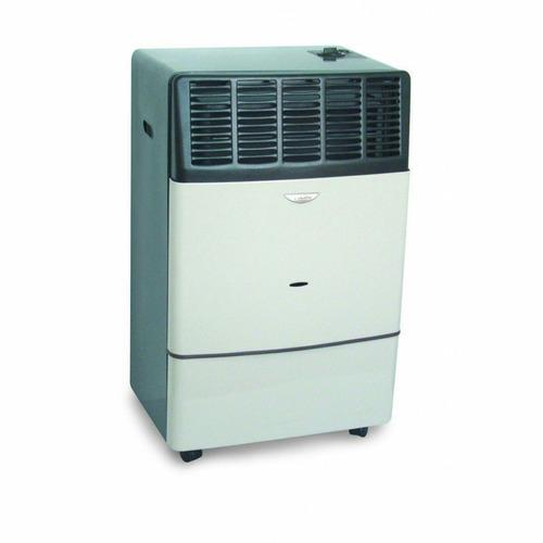 alquiler de calefactores tipo hongo, cañones  y estufas.