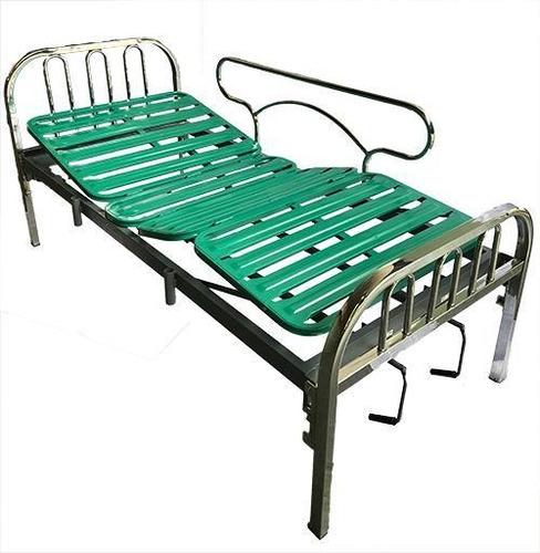 alquiler de cama ortopédica