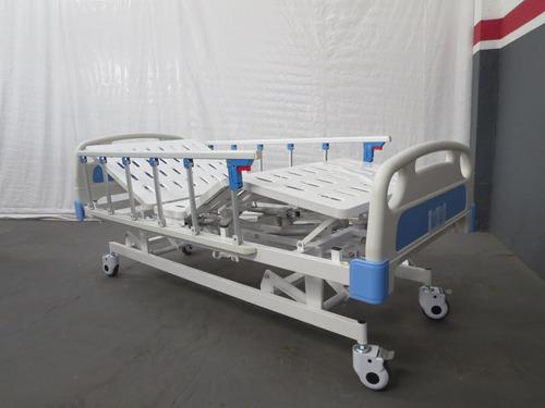 alquiler de cama,articuladas,ortopedica , nuevas, $ 1980