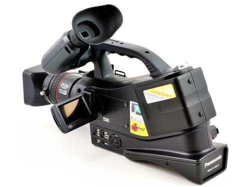 alquiler de camara filmadora panasonic foto nikon canon
