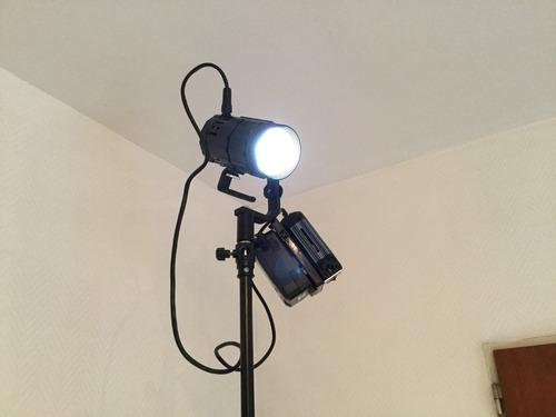 alquiler de cámara red raven , lentes de cine, sonido luces