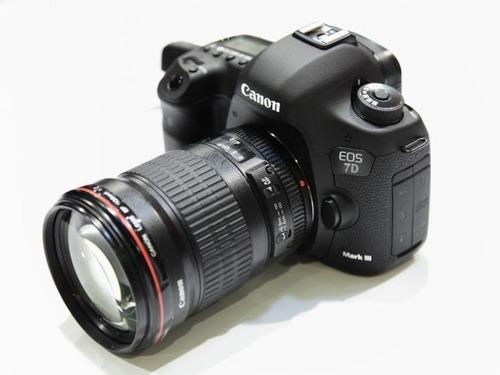 alquiler de camara streaming canon nikon estabilizador fhd