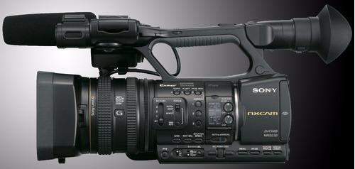 alquiler de cámaras producción , drones , vant , osmo, canon
