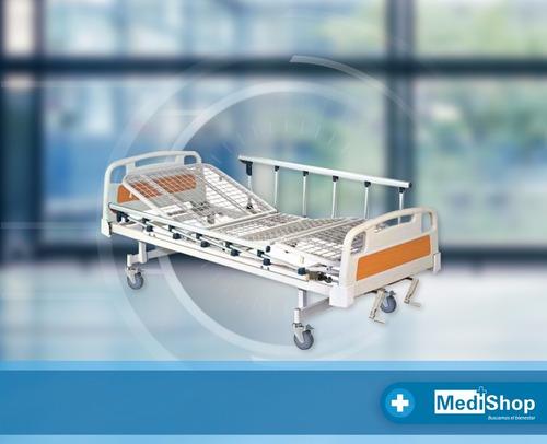 alquiler de camas hospitalarias alquiler colchon antiescaras