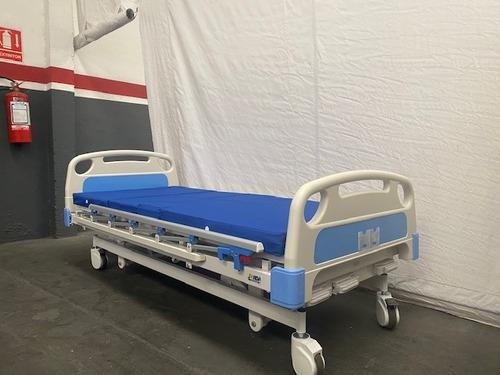 alquiler de camas nuevas ,hospitalarias,articuladas,