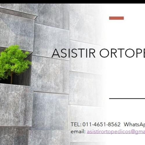 alquiler de camas ortopedicas
