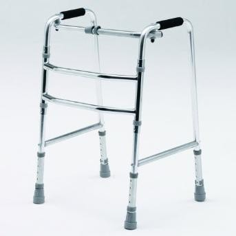 Alquiler de camas ortop dicas andadores sillas de ruedas en mercado libre - Alquiler silla de ruedas barcelona ...