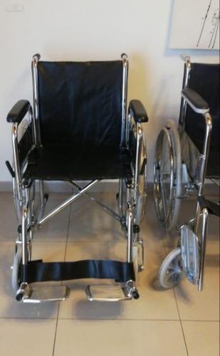 alquiler de camas ortopédicas, silla de ruedas, colchones...