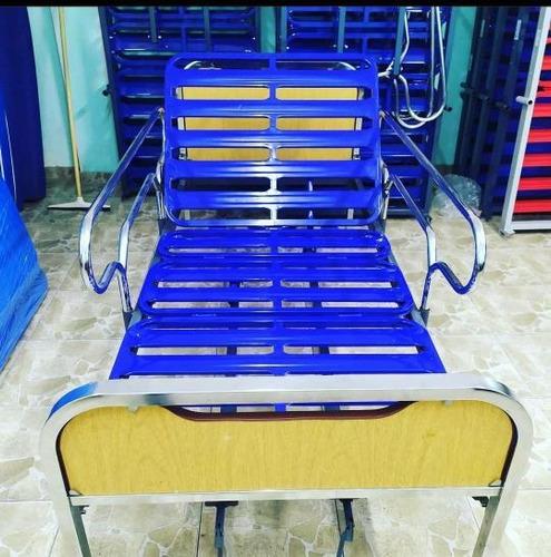 alquiler de camas ortopédicas, sillas de ruedas.antiescaras