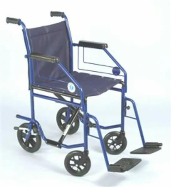 Alquiler de camas ortopedicas silla de rueda y antiescaras en mercado libre - Alquiler silla de ruedas barcelona ...