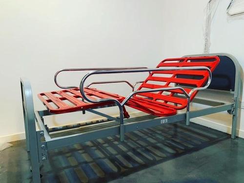 alquiler de camas ortopédicas,sillas de ruedas. antiescaras