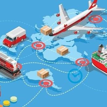 alquiler de camiones de transporte de carga