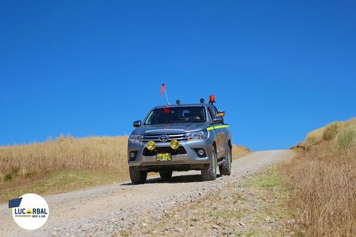 alquiler de camionestas, minivan y buses en huanuco