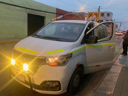 alquiler de camioneta kia sportage 2020 - camionetas, autos