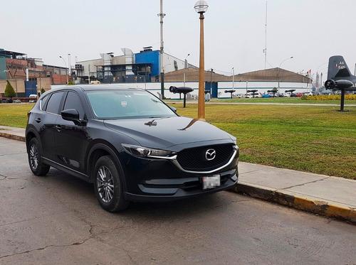 alquiler de camioneta mazda cx5 2018 similar kia sportage