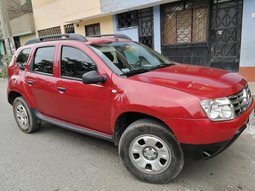 alquiler de camionetas 4x4 autos y minivan