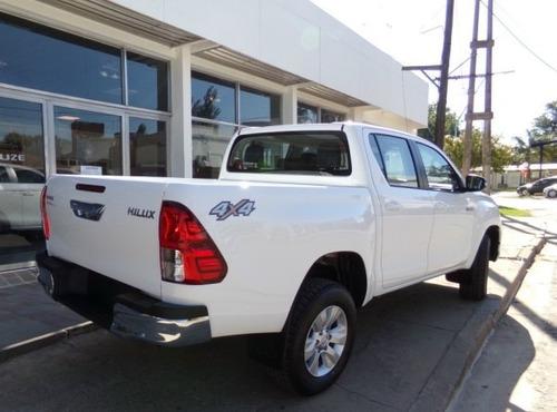 alquiler de camionetas 4x4 - utilitarios - autos a empresas