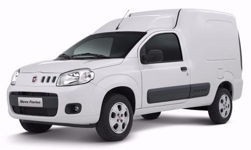 alquiler de camionetas - costo bajo - economico