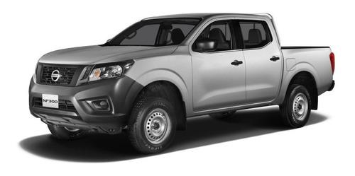 alquiler de camionetas doble cabina, pick-up - teamrentacar