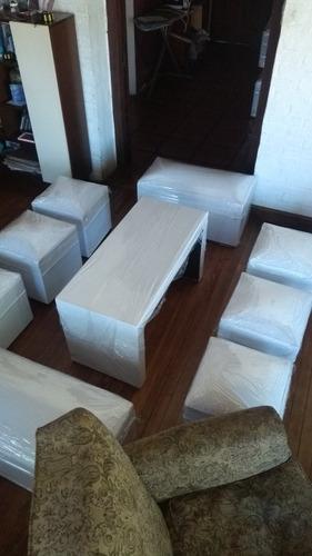 alquiler de carpas zona sur envio gratis