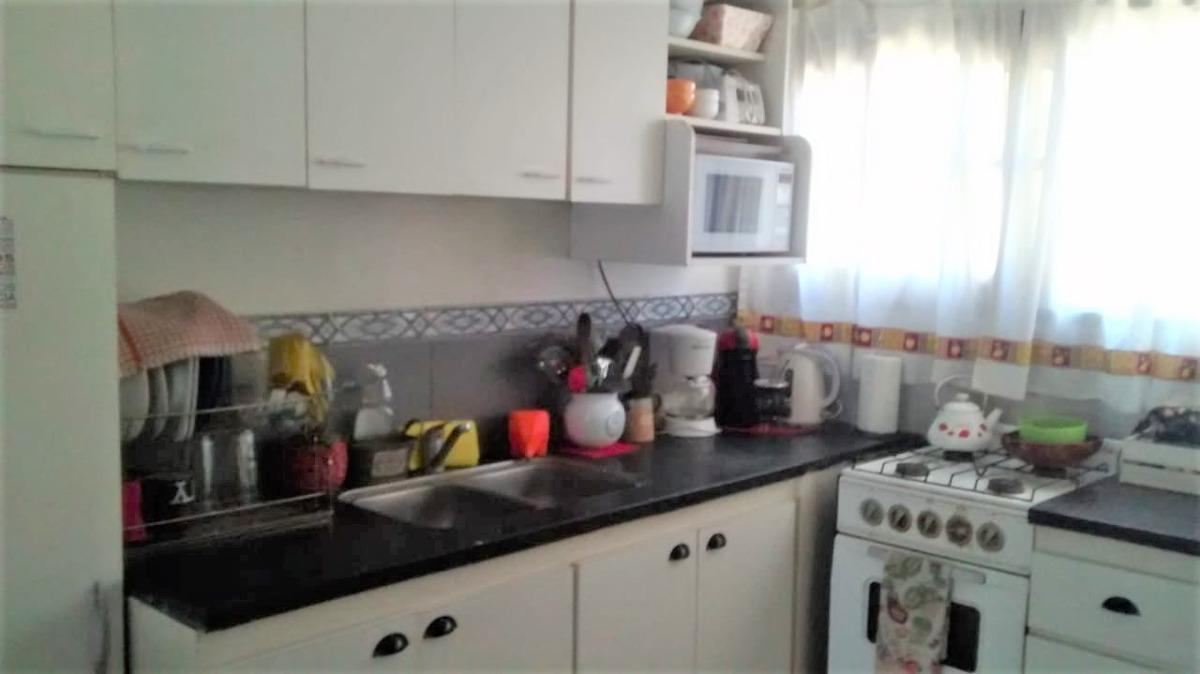 alquiler de casa  5 ambientes en pilar