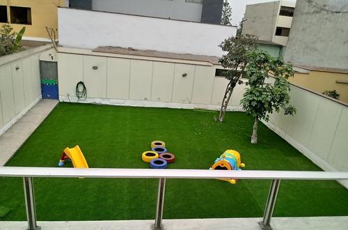 alquiler de casa con area verde para matrimonios fiestas inf