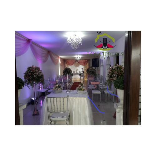 alquiler de casa con jardín para bodas en lima,casas evento