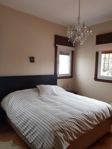 alquiler de casa de 3 dormitorios   departamento en jardin espinosa