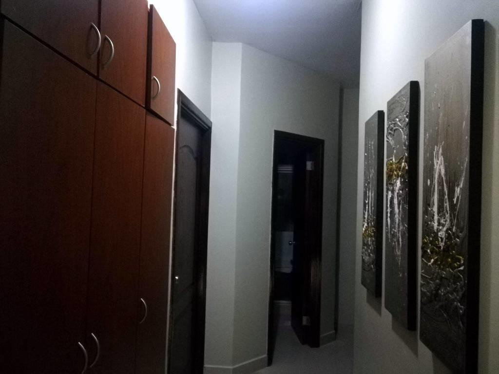 alquiler de casa en altos de panama #19-8861hel**