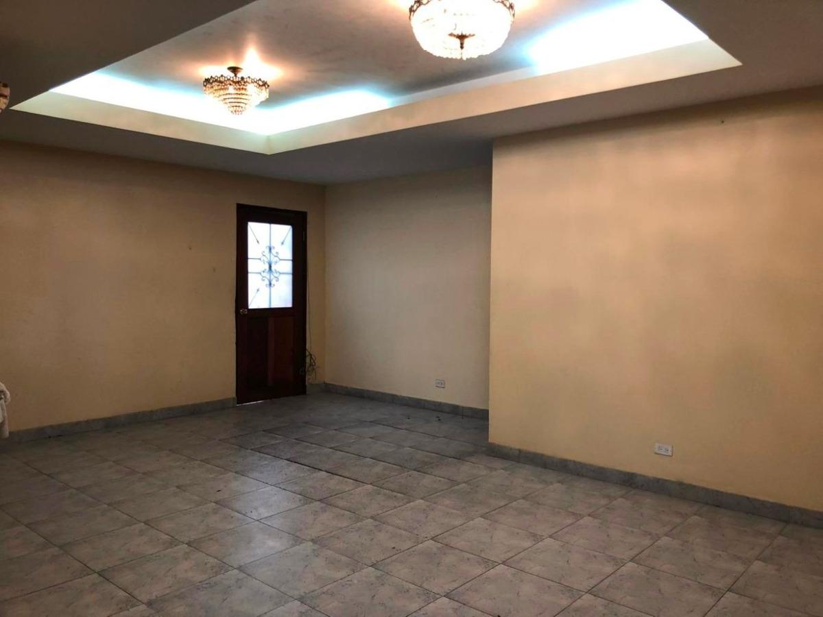 alquiler de casa en betania #19-10087hel**
