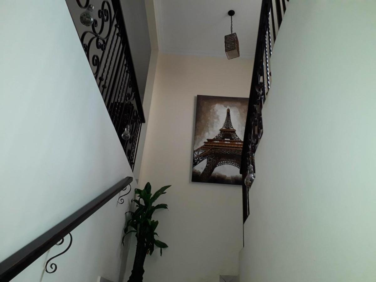 alquiler de casa en chanis #19-8759hel**