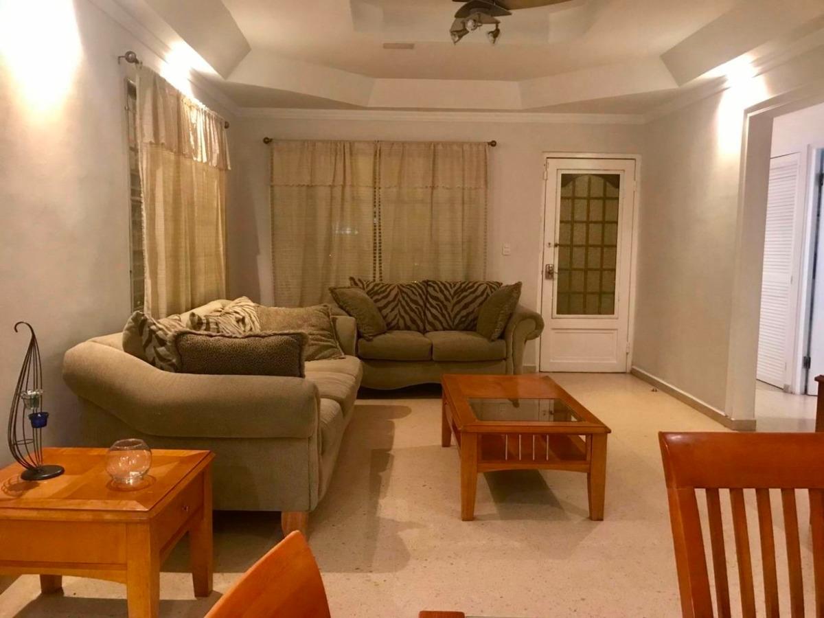 alquiler de casa en chanis #19-9956hel**