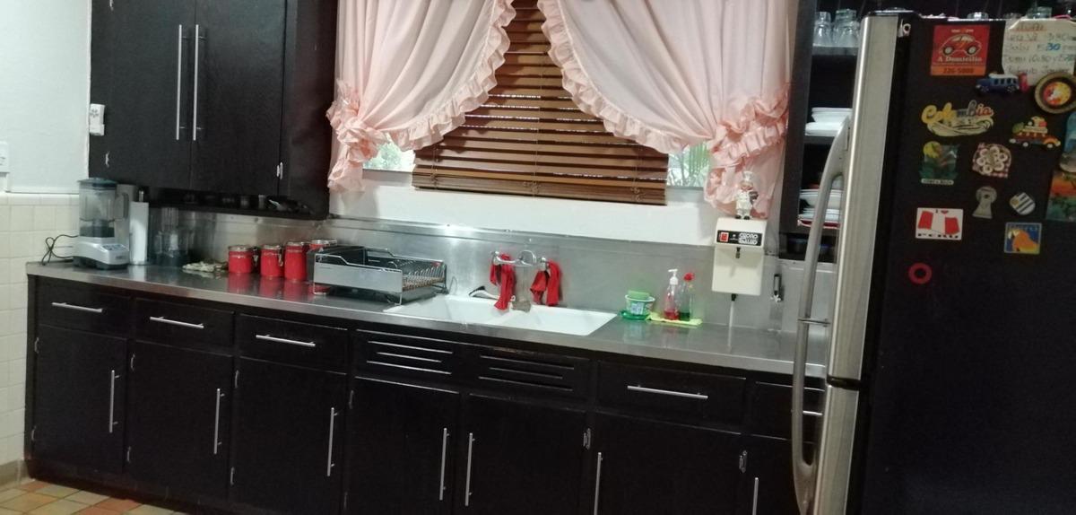 alquiler de casa en clayton #19-8241hel**