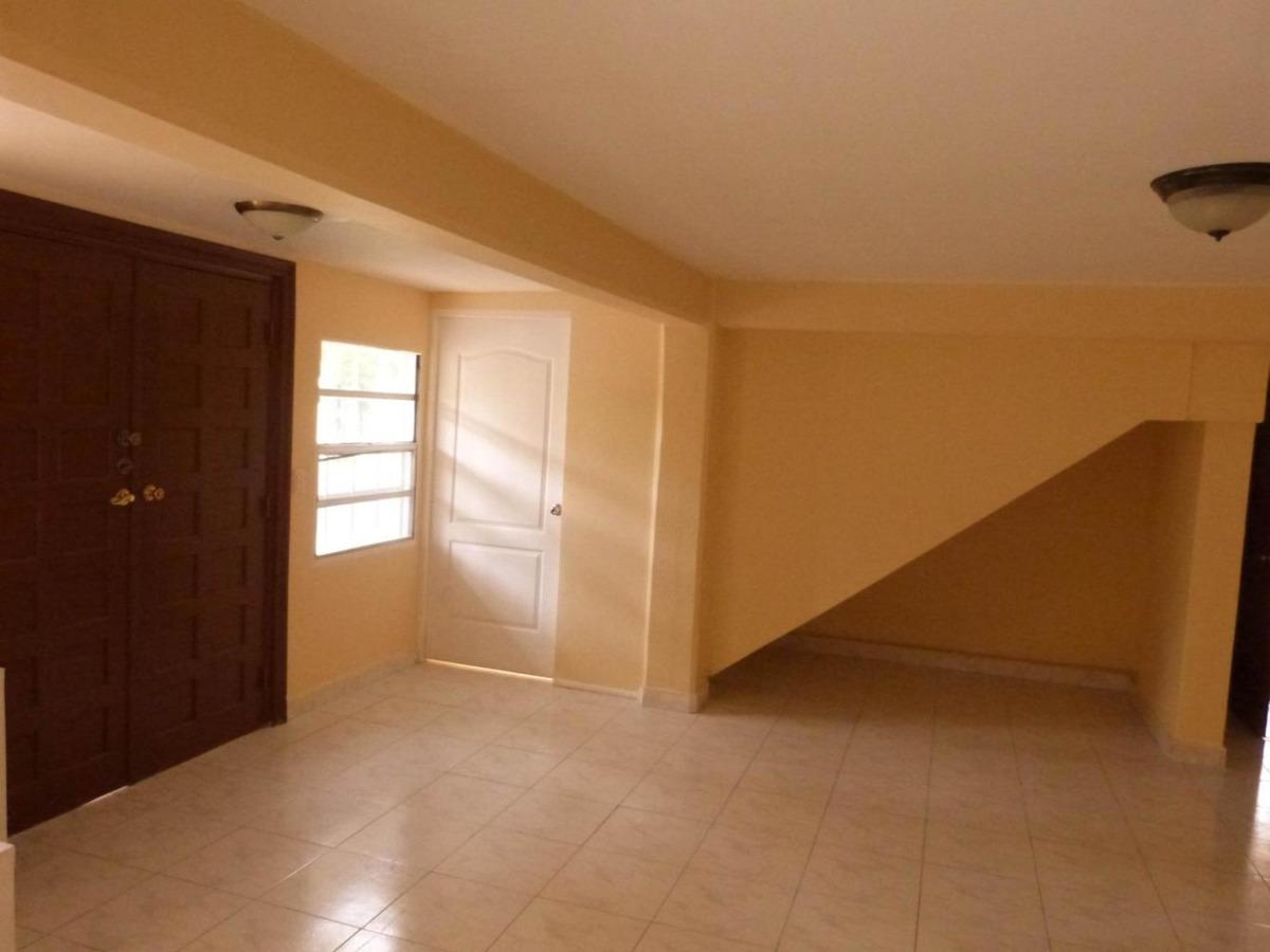 alquiler de casa en clayton #19-8664hel**