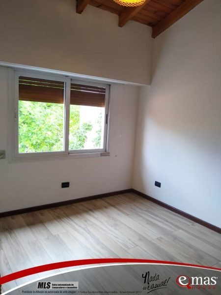 alquiler de casa en neuquen capital