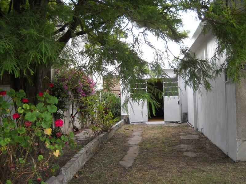 alquiler de casa en piriápolis y monoambiente - maldonado