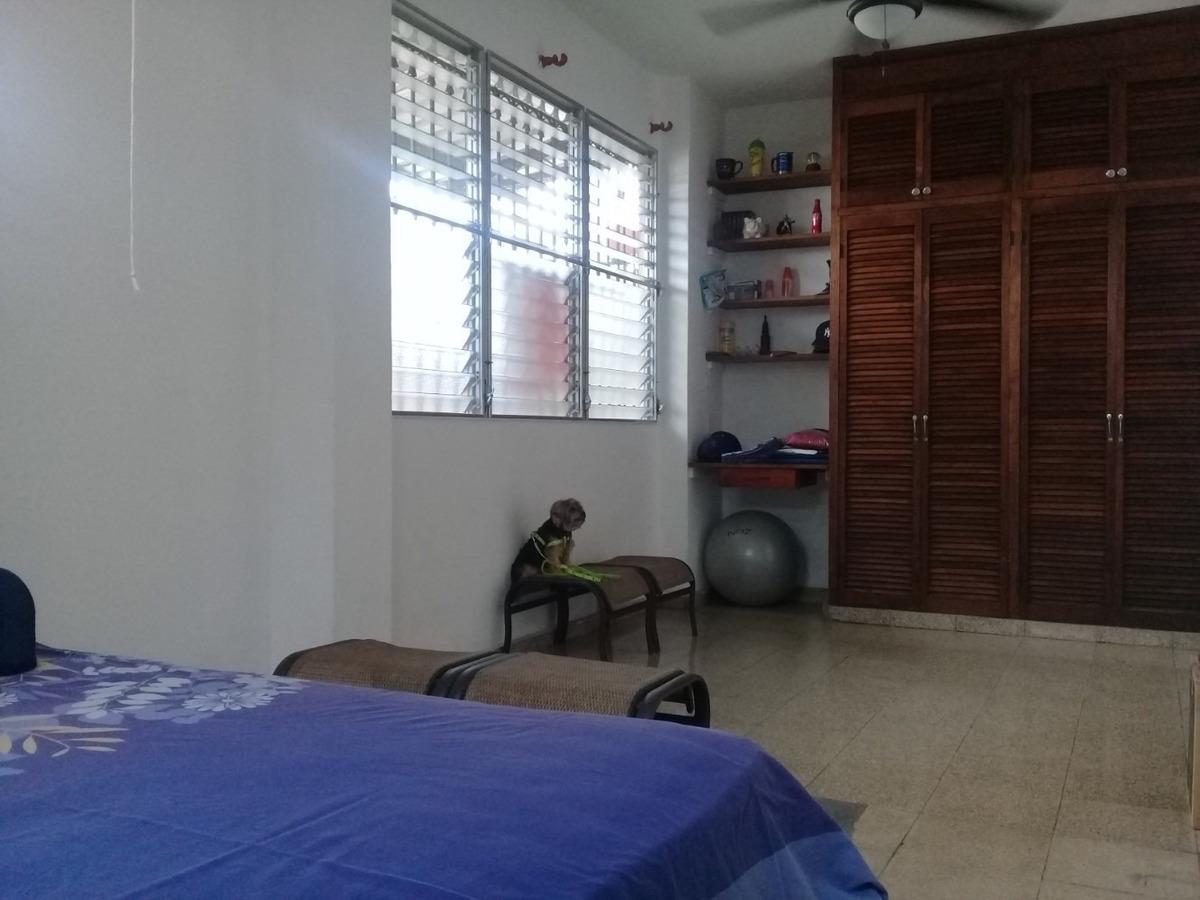 alquiler de casa en villa lucre panama - gio vip concierge