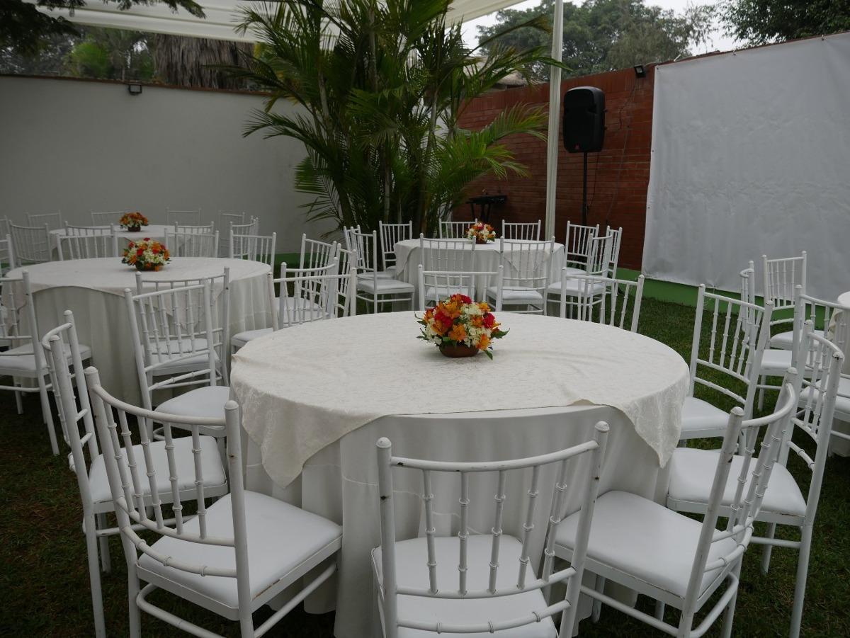 alquiler de casa la molina con piscina para bodas quinces