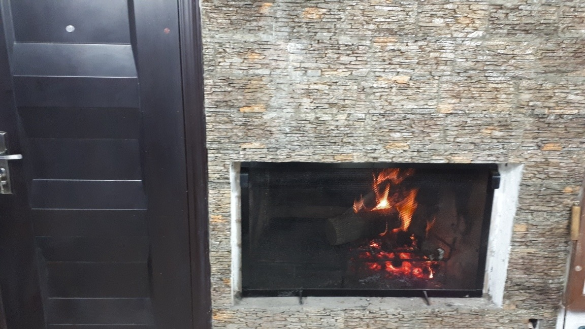 alquiler de casa piriapolis punta fria