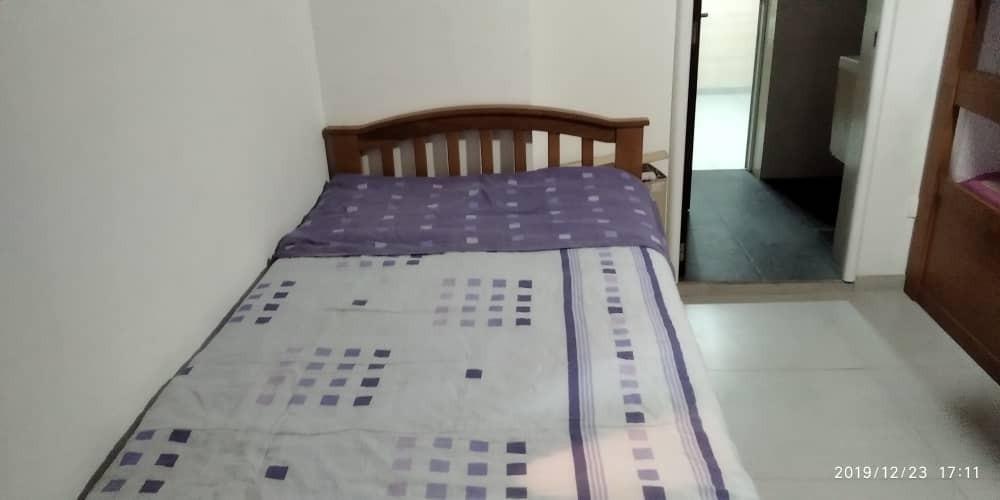 alquiler de casas y apartamentos en tucacas morrocoy
