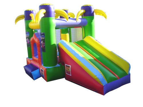 alquiler de castillos inflables $530, plaza blanda, metegol