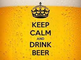 alquiler de chopera cerveza heineken - grolsch!!