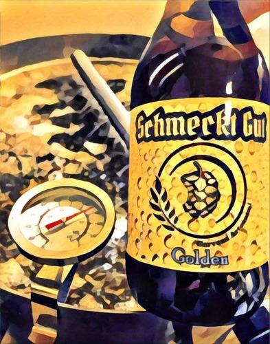 alquiler de chopera con cerveza artesanal!!