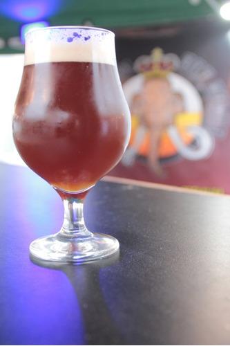 alquiler de choperas, cerveza artesanal 1526378633