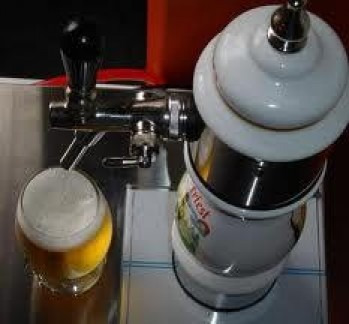 alquiler de choperas, cerveza tirada quilmes, electro chopp