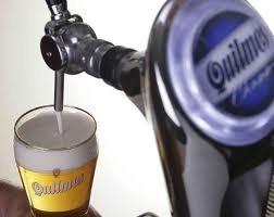 alquiler de choperas de cerveza tirada,  fiesta chopp
