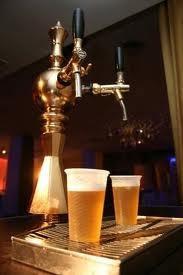 alquiler de choperas de cerveza tirada,  quilmes fiesta