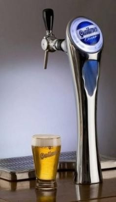 alquiler de choperas-disfuta de la mejor cerveza tirada!!!