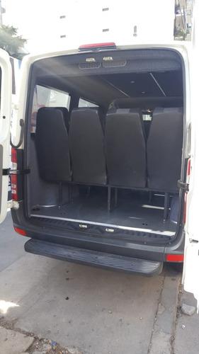 alquiler de combis, minibuses, vans, utilit,autos sin chofer