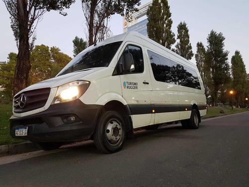 alquiler de combis, minibuses y autos
